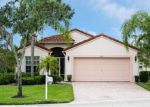 Foreclosed Home in Port Saint Lucie 34986 NW WHITFIELD WAY - Property ID: 4149833563