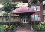 Foreclosed Home in Miami 33179 NE MIAMI GARDENS DR - Property ID: 4149844511