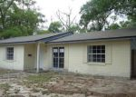 Foreclosed Home in Longwood 32750 E MAINE AVE - Property ID: 4149850644