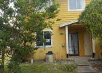Foreclosed Home in Orlando 32810 MAGNOLIA POINTE CIR - Property ID: 4149855906