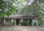 Foreclosed Home in Tampa 33617 E POINSETTIA AVE - Property ID: 4149857651