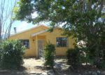 Foreclosed Home in Lake Isabella 93240 BENTON WAY - Property ID: 4149869473