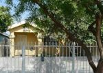 Foreclosed Home in Los Angeles 90002 JUNIPER ST - Property ID: 4149887427