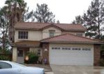 Foreclosed Home in Temecula 92592 CALLE REDONDELA - Property ID: 4149894885