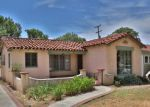 Foreclosed Home in Whittier 90606 KEITH DR - Property ID: 4149901445
