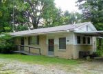 Foreclosed Home in Sheridan 72150 HIGHWAY 270 W - Property ID: 4149904963