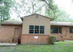 Foreclosed Home in El Dorado 71730 W 6TH ST - Property ID: 4149905384