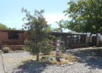 Foreclosed Home in Tucson 85716 N WINSTEL BLVD - Property ID: 4149913716