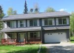 Foreclosed Home in Wasilla 99654 E WOLVERINE CIR - Property ID: 4149918978