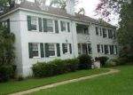 Foreclosed Home in Mobile 36607 SPRING HILL AVE - Property ID: 4149930801