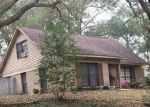 Foreclosed Home in Mobile 36608 RICHMOND RD - Property ID: 4149935158