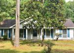 Foreclosed Home in Mobile 36605 ALBA CLUB RD - Property ID: 4149937354