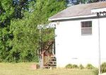Foreclosed Home in Oxford 36203 JACKSON AVE - Property ID: 4149939553