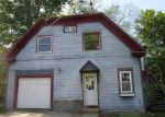 Foreclosed Home in Franklin 3235 GERRISH ST - Property ID: 4149967134