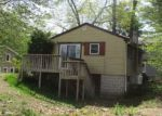 Foreclosed Home in Newton 3858 MARCOUX RD - Property ID: 4149970651