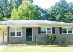 Foreclosed Home in Lancaster 29720 HUDSON ST - Property ID: 4149974589