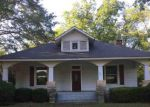 Foreclosed Home in Marshallville 31057 MAIN ST E - Property ID: 4149979850