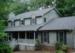 Foreclosed Home in Spartanburg 29302 S PINE ST - Property ID: 4149992992