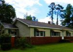 Foreclosed Home in Clarendon 28432 ED WARD RD - Property ID: 4149994293