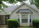 Foreclosed Home in Ellenwood 30294 WARD LAKE WAY - Property ID: 4149997358