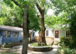 Foreclosed Home in Hardeeville 29927 BOYD ST - Property ID: 4149998681
