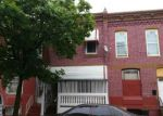 Foreclosed Home in Philadelphia 19133 N FRONT ST - Property ID: 4150009177