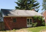 Foreclosed Home in Harrisburg 17113 S 7TH ST - Property ID: 4150025839