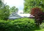 Foreclosed Home in Windham 44288 STATE ROUTE 303 - Property ID: 4150026714