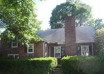 Foreclosed Home in Reading 19606 MAYER ST - Property ID: 4150036788