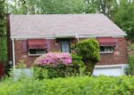 Foreclosed Home in Verona 15147 THON DR - Property ID: 4150037209