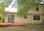 Foreclosed Home in Voorhees 08043 ADAM LN - Property ID: 4150039857