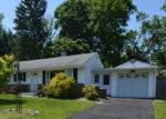 Foreclosed Home in Trenton 08690 SHELLY LN - Property ID: 4150042920