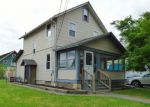 Foreclosed Home in Port Jervis 12771 ERIE ST - Property ID: 4150050804