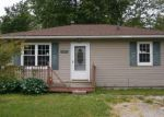 Foreclosed Home in Madison 44057 OLDSMAR AVE - Property ID: 4150054744