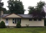 Foreclosed Home in Lumberton 8048 ROCKLAND TER - Property ID: 4150080581