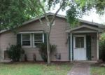 Foreclosed Home in Absecon 08205 NECTAR AVE - Property ID: 4150081452