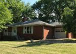 Foreclosed Home in New Kensington 15068 OAKRIDGE DR - Property ID: 4150085841