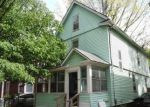Foreclosed Home in New Haven 06511 HUNTINGTON ST - Property ID: 4150102922