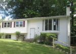 Foreclosed Home in Temple Hills 20748 WALNUT ST - Property ID: 4150113427