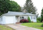 Foreclosed Home in Bristol 6010 VIEW ST - Property ID: 4150119105