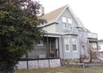 Foreclosed Home in Hyde Park 02136 ARLINGTON ST - Property ID: 4150130509