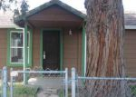 Foreclosed Home in Burney 96013 PLUMAS ST - Property ID: 4150132703