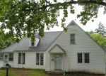 Foreclosed Home in Waynesboro 22980 MULBERRY ST - Property ID: 4150146268