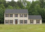 Foreclosed Home in Louisa 23093 MALLORY RD - Property ID: 4150148459