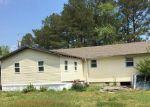 Foreclosed Home in Millsboro 19966 ELIZABETH ST - Property ID: 4150149782