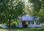 Foreclosed Home in Wheelersburg 45694 TURKEY FOOT RD - Property ID: 4150156341
