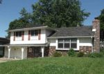 Foreclosed Home in Omaha 68137 BARTELS DR - Property ID: 4150167742
