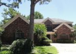 Foreclosed Home in Houston 77084 SAGE MANOR DR - Property ID: 4150176498