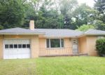 Foreclosed Home in Cumberland 21502 NATIONAL HWY - Property ID: 4150181303