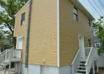 Foreclosed Home in Brooklyn 11229 ABBEY CT - Property ID: 4150184373